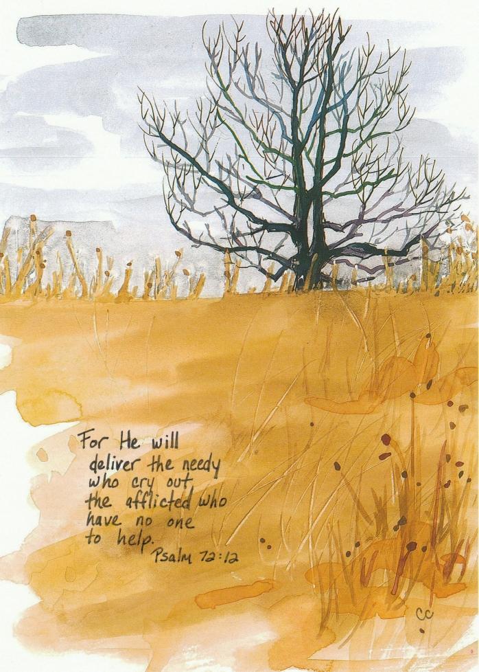 Deliver_Psalm72_12