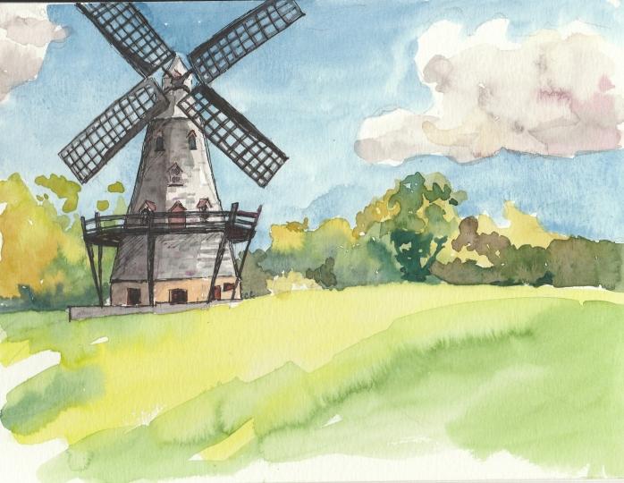 20160716_windmill