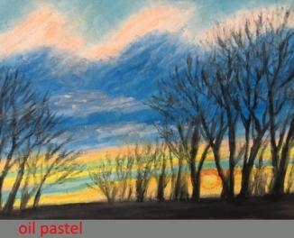 oil_pastel_final